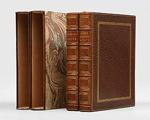 Fairy Tales from the Arabian Nights; [together: BATTEN, John Dickson,