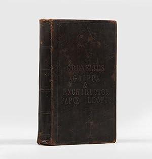 Les Œuvres Magiques. Mises en Français par: GRIMOIRE.) AGRIPPA, Henri-Corneille.
