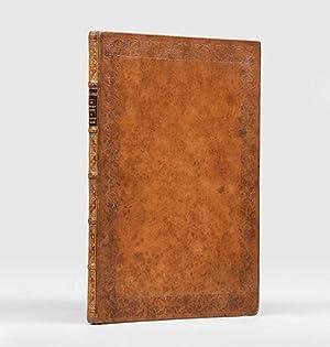 In libris de generatione et corruptione Aristotelis: THOMAS AQUINAS, Saint.