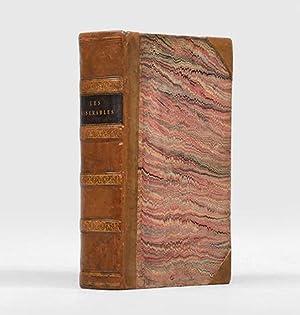 Les Misérables A Novel. Translated from the: HUGO, Victor.