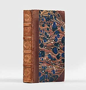 Journal of Captain Cook's Last Voyage to: COOK, James.) [RICKMAN,