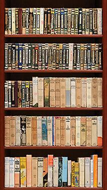 Photoplay Collection.: PHOTOPLAYS.)