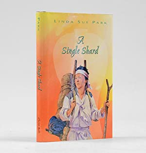 A Single Shard.: PARK, Linda Sue.
