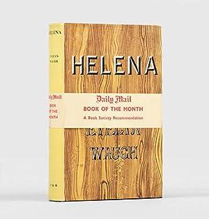 Helena.: WAUGH, Evelyn.