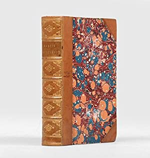 Martin Chuzzlewit. With Illustrations by Phiz.: DICKENS, Charles.