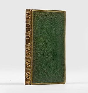 Lamia, Isabella, The Eve of St. Agnes,: KEATS, John.