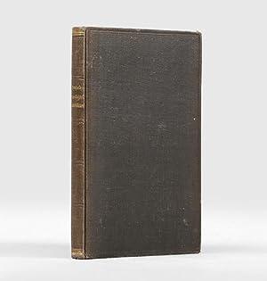 Deutsch-Französische Jahrbücher 1ste und 2te Leiferung [double: MARX, Karl, &