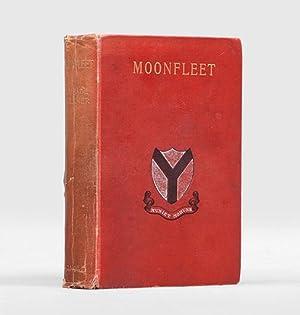 Moonfleet.: FALKNER, J. Meade.