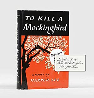 the ever present issue of injustice in harper lees to kill a mockingbird To kill a mockingbird is one of the most critically acclaimed novels of all time, set in 1932 alabama harper lee, the author, raises the issues of racism and injustice, though she offers little to solve these issues.