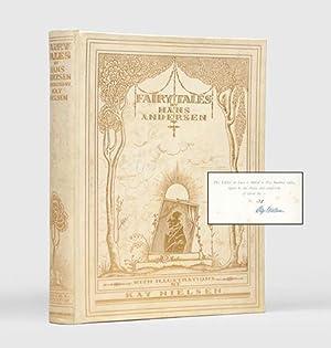 Fairy Tales.: NIELSEN, Kay.) ANDERSEN,