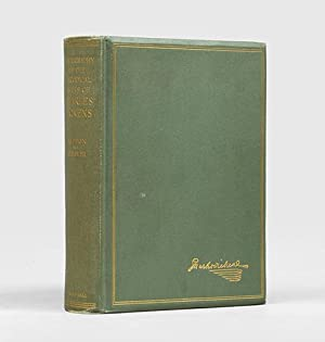 A Bibliography of the Periodical Works of: DICKENS, Charles.) HATTON,
