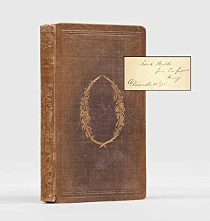 Evangeline, a Tale of Acadie. Sixth Edition.: KEMBLE, Fanny) LONGFELLOW,