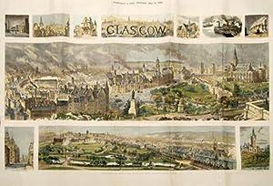 Glasgow: BREWER, H.W.