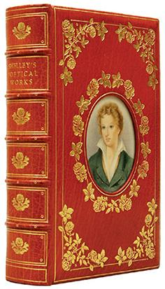 The Complete Poetical Works. Including Materials Never Before Printed in Any Edition of the Poems. ...