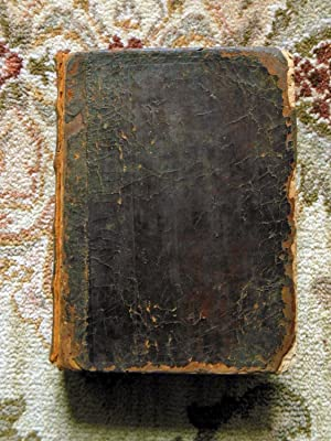 1615 CATALOGUE of BISHOPS OF ENGLAND, by Francis Godwin, Bishop of Landaff: Francis Godwin, Bishop ...