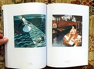 DANIEL SANTORO - ARGENTINIAN ARTIST Exhibition Catalog CÓRDOBA, ARGENTINA 1/500: DANIEL...