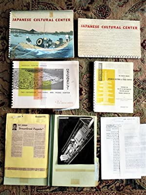 Shop Architecture Interior Design Books And Collectibles Abebooks