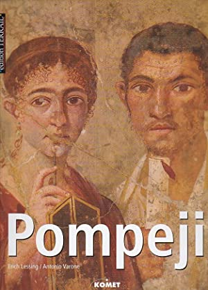 Pompeji: Lessing Erich, Varone