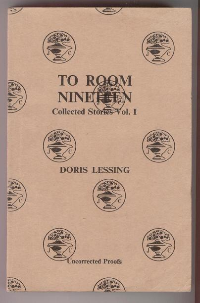 to room nineteen quotes