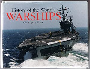 History of the World's Warships