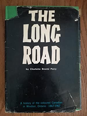 The Long Road: Volume One