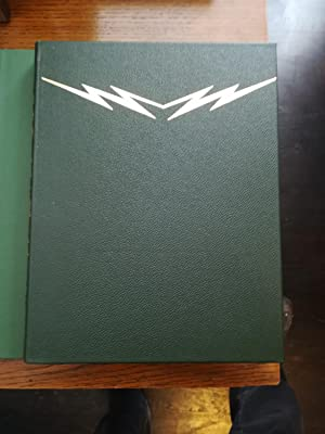 L.C. Smith Shotguns (slipcase)