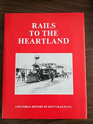 Rails To The Heartland