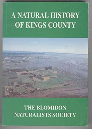 A Natural History of Kings County