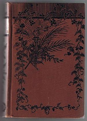 John Halifax, Gentleman: Miss Mulock (Mrs. Craik)