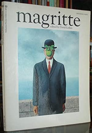 Magritte: Edited By David