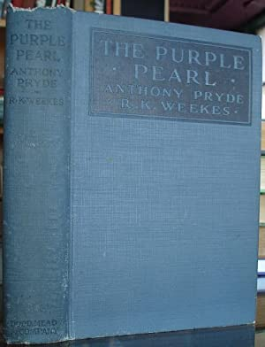 The Purple Pearl
