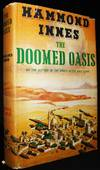The Doomed Oasis. A Novel of Arabia