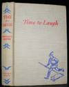 Time to Laugh: Funny Tales from Here and There: Phyllis F. Fenner