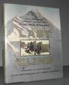 Last Climb: The Legendary Everest Expeditions of: Breashears, David; Salkeld,