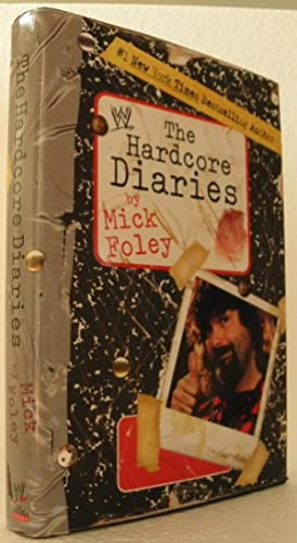 The Hardcore Diaries (WWE)