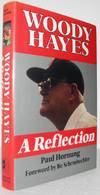 Woody Hayes: A Reflection