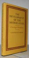 Development of the Modern State: A Sociological Introduction