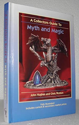 Collectors Guide to Myth and Magic