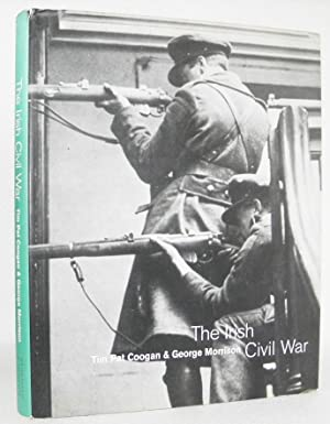 was the irish civil war a Start studying irish civil war unit learn vocabulary, terms, and more with flashcards, games, and other study tools.