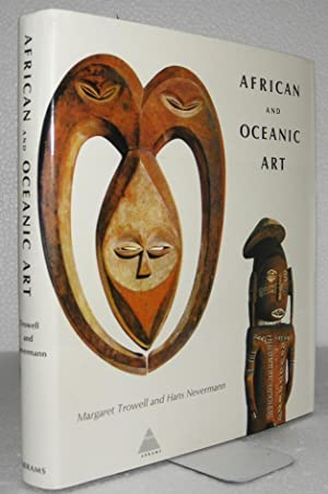 African and Oceanic Art