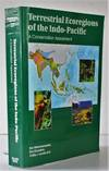 Terrestrial Ecoregions of the Indo-Pacific: A Conservation Assessment (World Wildlife Fund Ecoreg...