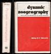 Dynamic Zoogeography with Special Reference to Land Animals