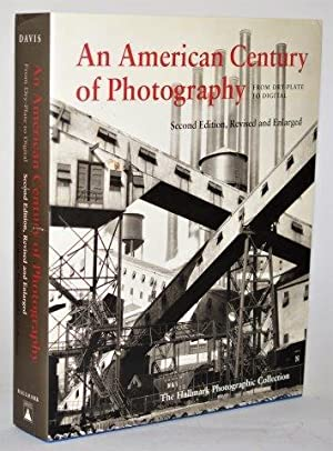 American Century of Photography