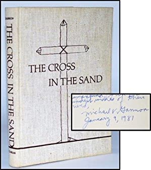 The Cross in the Sand. The Early Catholic Church in Florida 1513 – 1870.
