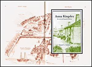 Anna Kingsley [Revised and Expanded Edition]