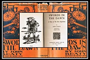 Swords In The Dawn: The Story of the First Englishmen