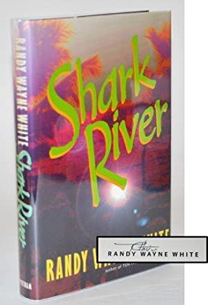 Shark River (Doc Ford Novels #8)