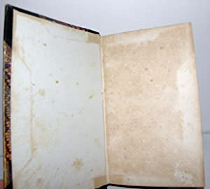 Peg Woffington: Reade, Charles