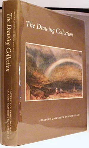 Drawing Collection : The Drawing Collection: Eitner, Lorenz E.
