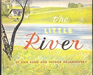 The Little River: Rand, Ann &